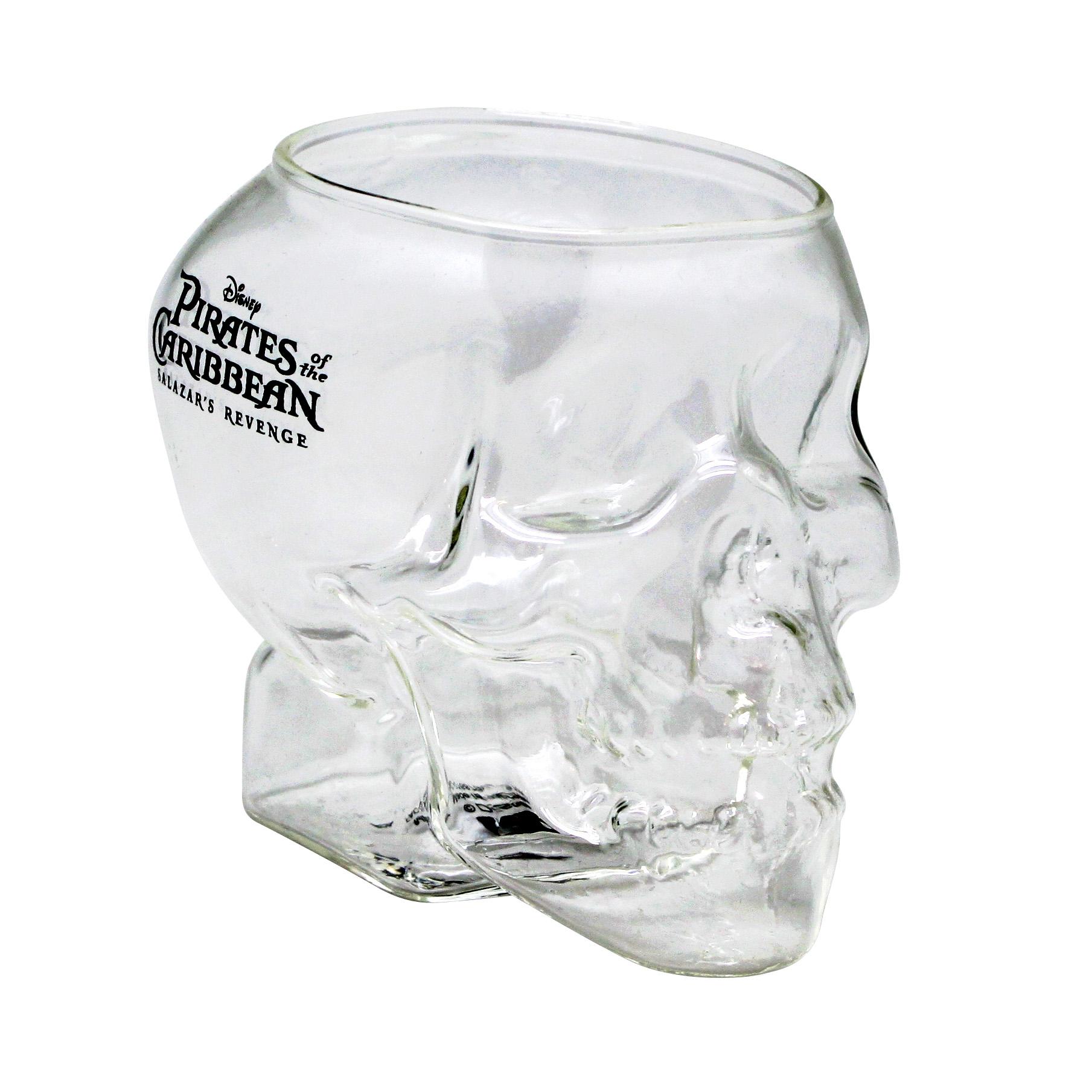 POTC5-SR_Skull Glass_P.jpg (1809×1809)