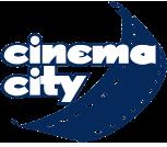 information about cinemacitypt cinemacity filmes em