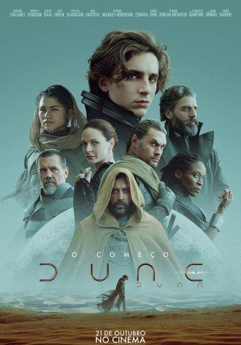 Dune-Duna